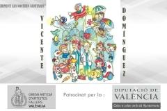 1_VicenteDominguez