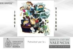 3_JorgeNavarro