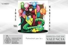8_JoseVicenteMarrinez