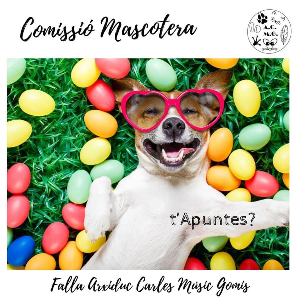 Mascotas_Musico_Gomis
