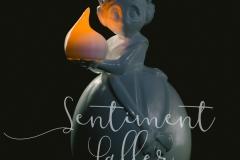 sentiment_1