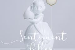 sentimentfaller-con-peana