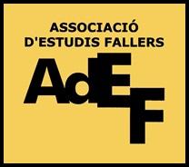 Asociació d'Estudis Fallers